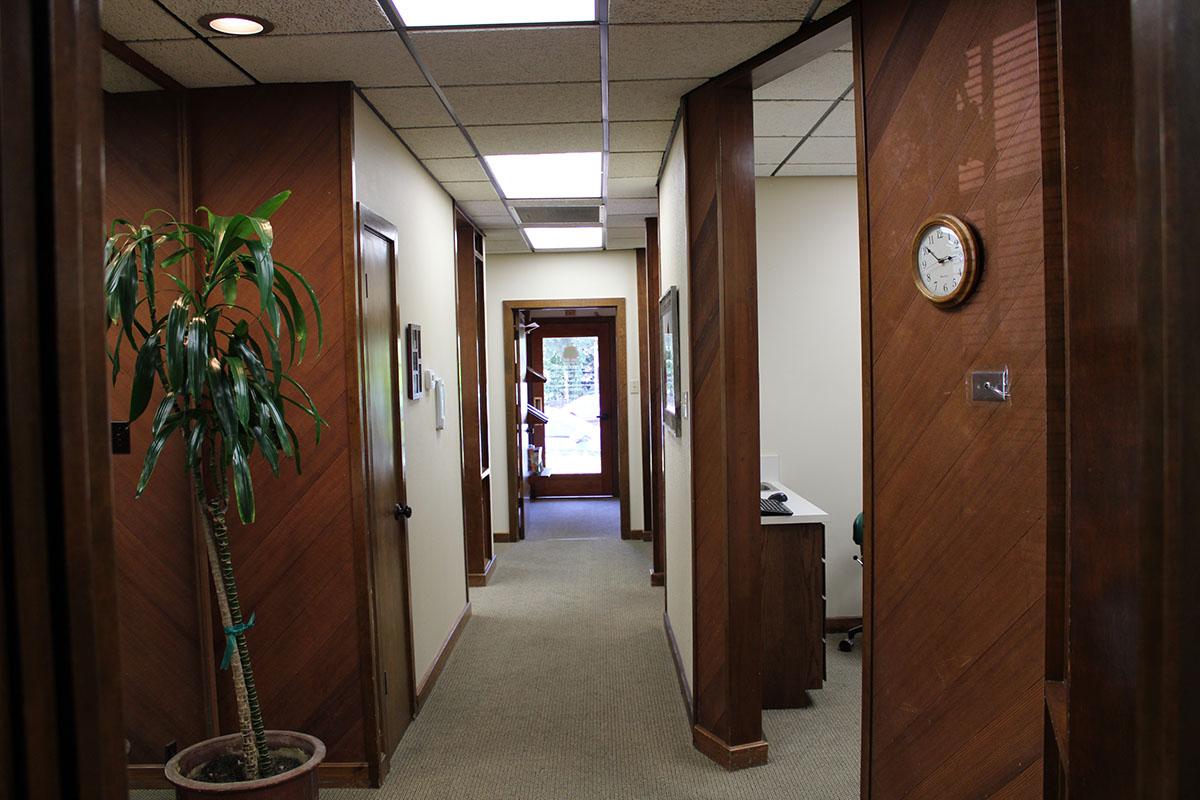 Office photos -16